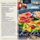 ALDI_Freihofer_Gourmet_Weihnachten_2016 - Seite 4