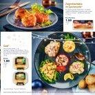 ALDI_Freihofer_Gourmet_Weihnachten_2016 - Seite 7