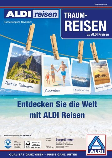 ALDI_Reisen_Sonderausgabe_November_2016