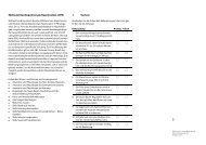 Skillsunit Kardiopulmonale Reanimation (CPR) 1 Vortest - Pflegeportal