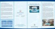 Gesundes Baden im Kissinger Thermalwasser - KissSalis Therme