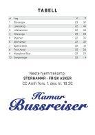 Program 27.11. v Stjernen - Page 4