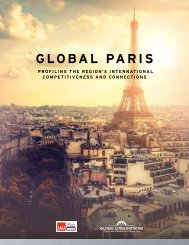 COVASA Mens Summer ShortsFloral Paris Symbols Landmarks Eiffel Tower Hot Air B