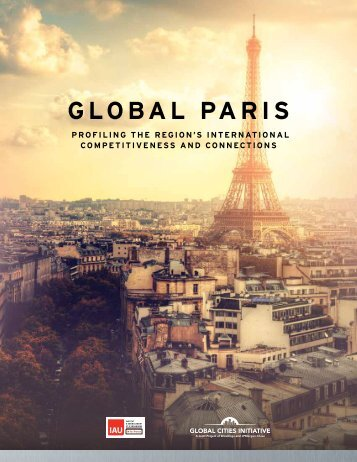 GLOBAL PARIS