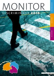 Monitor-Discriminatie-2015
