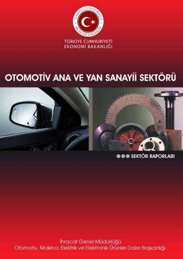 otoyansanayi