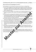 Atmung und Blutkreislauf - FORREFS - Seite 4