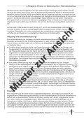 Atmung und Blutkreislauf - FORREFS - Seite 6