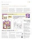 IGLESIA - Page 7