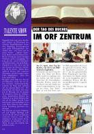 Juni 2015 - Seite 2