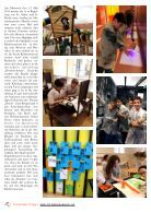 Juni 2015 - Seite 5