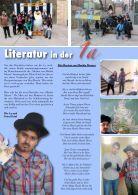Juni 2015 - Seite 7