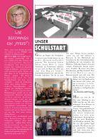 Dezember 2015 - Seite 2