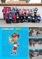 Dezember 2015 - Seite 6