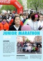 Juni 2016 - Seite 6