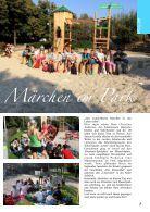 Dezember 2016 - Seite 7