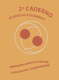 caderno_2_acolhimento