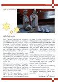 ARARAT Dezember 2016 - Seite 3