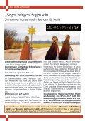 ARARAT Dezember 2016 - Seite 4