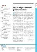Educació sempre - Page 3