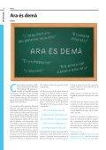 Educació sempre - Page 4