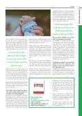 Educació sempre - Page 7