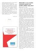 e-bülten - Page 3