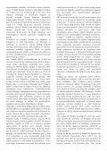 e-bülten - Page 4