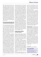 03 Betablocker in der Sepsis - Seite 3