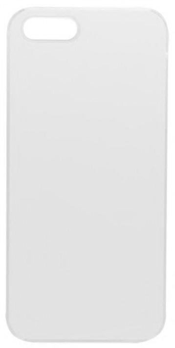 Capa Iphone 5 - Branca
