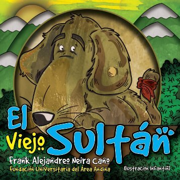 El viejo Sultan Final