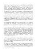Le Louvre monde -‐‐ Un lieu des territoires -‐‐ - Page 2