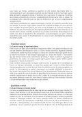Le Louvre monde -‐‐ Un lieu des territoires -‐‐ - Page 4