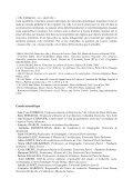 Le Louvre monde -‐‐ Un lieu des territoires -‐‐ - Page 5