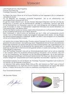 Jahresbericht FF Pregartsdorf 2016 - Seite 2