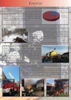 Jahresbericht FF Pregartsdorf 2016 - Seite 3