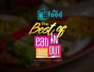 The Best of Restaurant Week 2016