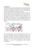 """""""Der Kreislauf der Gesteine"""" - Marum - Seite 7"""