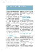 Teilnahme - BEWEGT GESUND - Seite 4