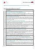 Teilnahme - BEWEGT GESUND - Seite 7