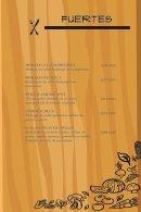 carta final - Page 3