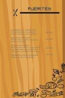 carta final - Page 4