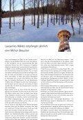 Wald bewegt ! - news.admin.ch - Seite 2
