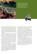 Wald bewegt ! - news.admin.ch - Seite 4