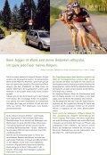 Wald bewegt ! - news.admin.ch - Seite 5