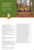 Wald bewegt ! - news.admin.ch - Seite 6