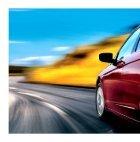 Paragon Honda Accord Brochure - Page 2