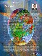 UNA ZONA DE PAZ - Page 3
