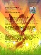 UNA ZONA DE PAZ - Page 6