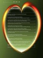 UNA ZONA DE PAZ - Page 2